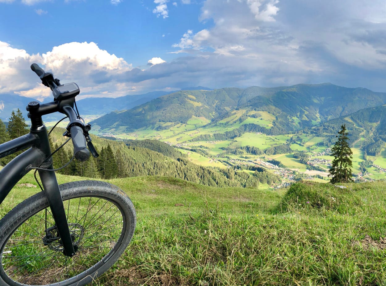 Moore And Sons, Ebike Sales, Service