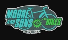 Moore And Sons Ebikes